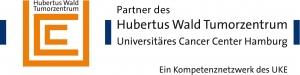 Hubertus Wald Tumorzentrum