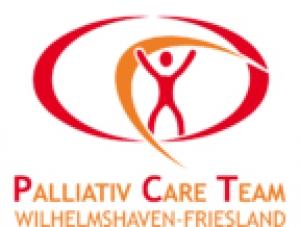 Logo PCT