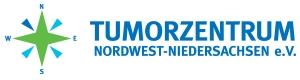 Logo Tumorzentrum NWN