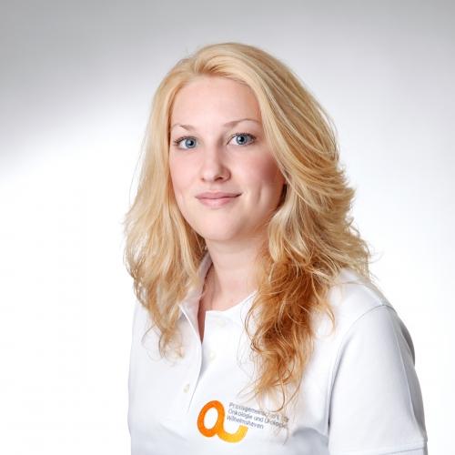 Marike Sosath