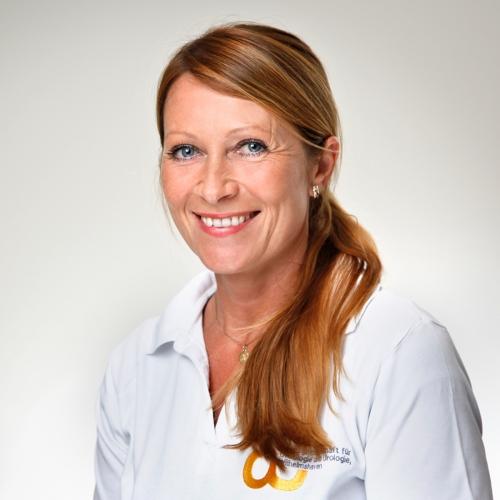 Elena Hinzmann