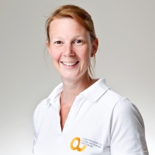 Astrid Deußer-Eberhards
